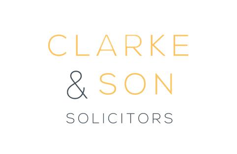 Clarke-sons