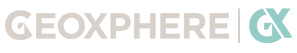 geoxphere_website