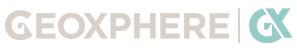 geoxphere_website